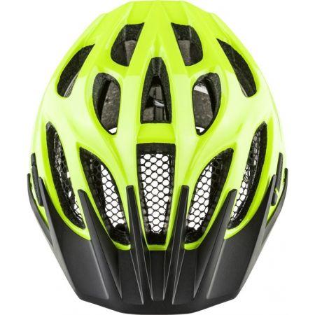 Cyklistická helma - Alpina Sports FB JUNIOR 2.0 FLASH - 7