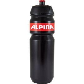 Alpina Sports LÁHEV 0,7l - Sportovní láhev
