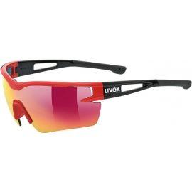 Uvex BRÝLE SPORTSTYLE 116 - Sluneční brýle