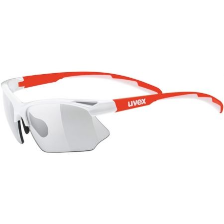 Sluneční brýle - Uvex BRÝLE SPORTSTYLE 802 VARIO