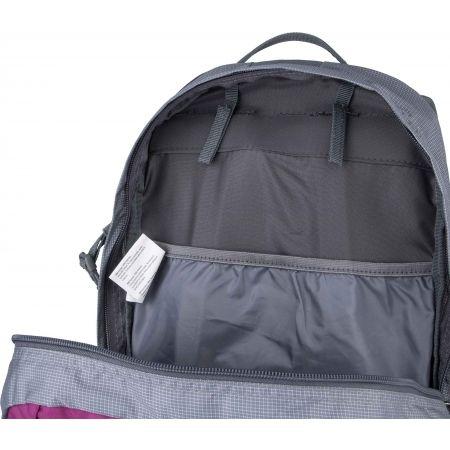 7007dc018b Turistický odvětraný batoh - Crossroad CARGO 30 - 8
