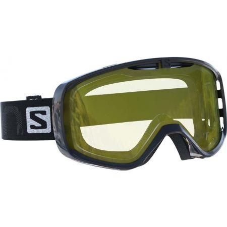 Lyžařské brýle - Salomon AKSIUM ACCESS - 1