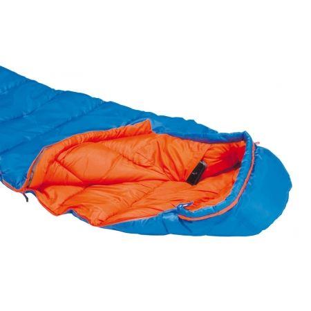 Dětský spací pytel - High Peak COMOX - 3
