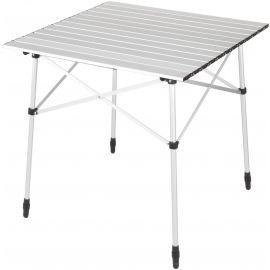 High Peak SEVILLA - Kempingový stůl