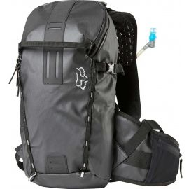 Fox UTILITY HYDRATION PACK MEDIUM - Hydro batoh