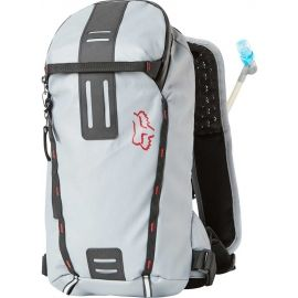 Fox Sports & Clothing UTILITY HYDRATION PACK SMALL
