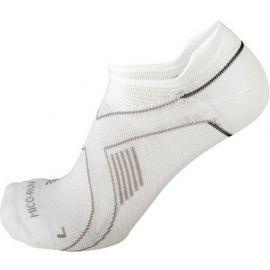 Mico EXTRALIGHT - Funkční běžecké ponožky