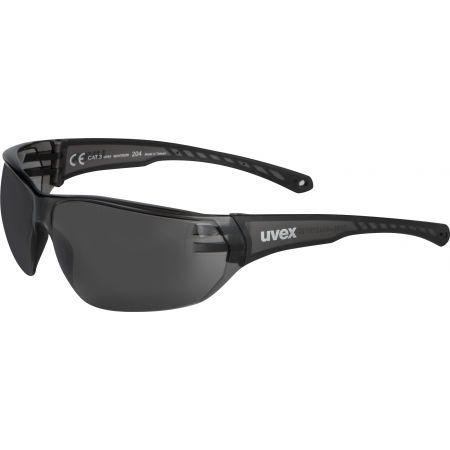 SGL 204 - Sportovní brýle - Uvex SGL 204 - 2