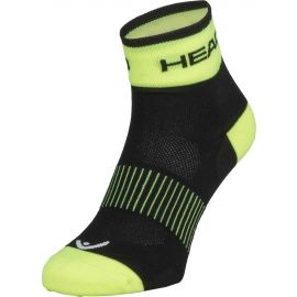 Head SOCKS YELLOW