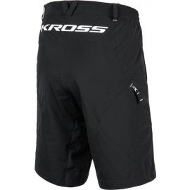 Kross ENDURO JEKYLL - Cyklistické kraťasy