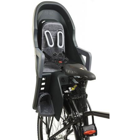 Dětská cyklosedačka - Kross GUPPY RS - 4