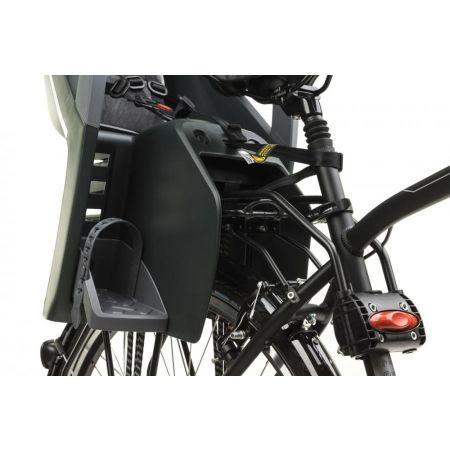 Dětská cyklosedačka - Kross GUPPY RS - 6