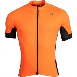 Briko CLASS.SIDE - Pánský cyklistický dres