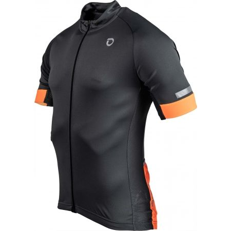 Pánský cyklistický dres - Briko CLASS.SIDE - 2