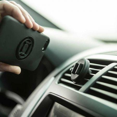 Víceúčelová sada pro montáž smartphonu - SP Connect MULTIACTIVITY BUNDLE IPHONE XR - 3