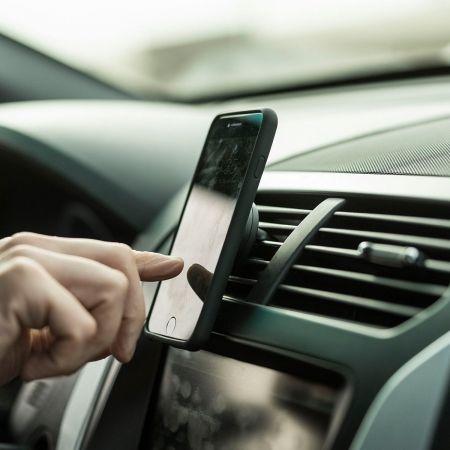 Víceúčelová sada pro montáž smartphonu - SP Connect MULTIACTIVITY BUNDLE IPHONE XR - 4