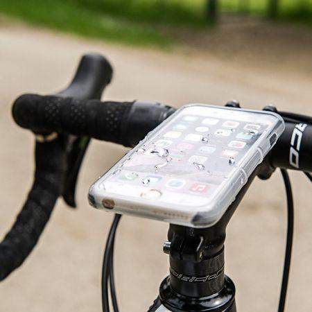 Držák telefonu - SP Connect BIKE BUNDLE - 8
