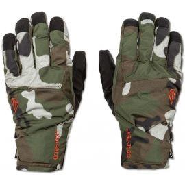 Volcom CP2 GORE-TEX GLOVE - Pánské rukavice