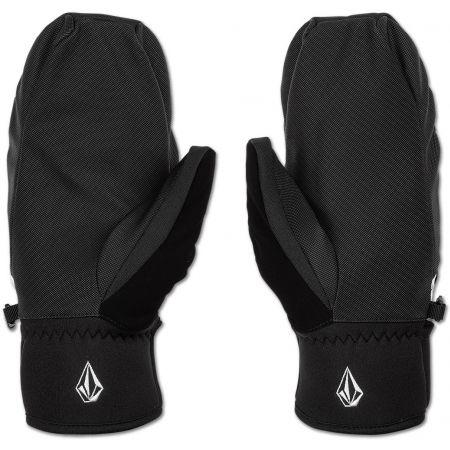 Pánské rukavice - Volcom NYLE MITT - 2