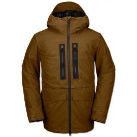 Volcom STONE GORE-TEX - Pánská lyžařská bunda