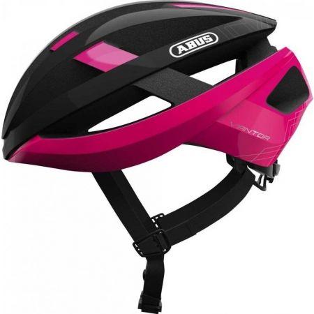 Abus VIANTOR - Cyklistická helma