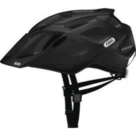 Abus MOUNTK - Cyklistická helma