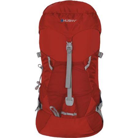 Husky SLIGHT 33 - Turistický batoh