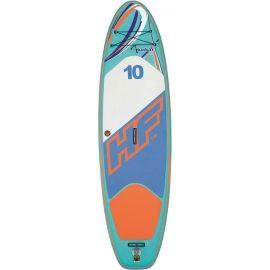 Hydro-force HUAKAI 'I TECH 10' x 33 x 6 - Paddleboard