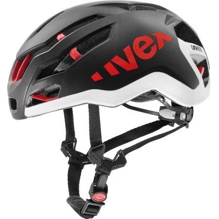 Závodní cyklistická helma - Uvex RACE 9