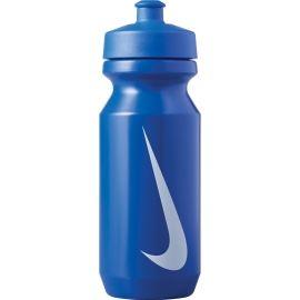 Nike BIG MOUTH BOTTLE 2.0 22 OZ - Láhev na pití