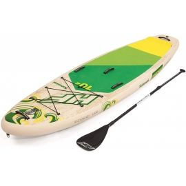 Hydro-force KAHAWAI 10'2 x 34 x 6 - Paddleboard