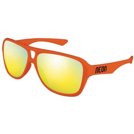 Neon BOARD - Sluneční brýle