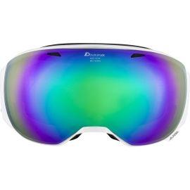 Alpina Sports BIG HORN HM - Unisex lyžařské brýle