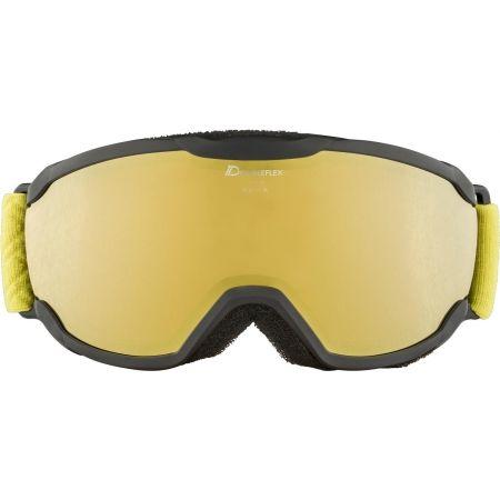 Alpina Sports PHEOS JR HM - Dětské lyžařské brýle