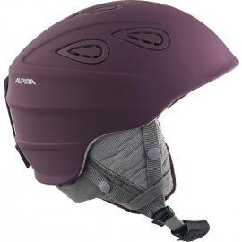Alpina Sports GRAP 2.0 LE