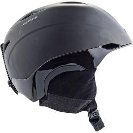 Alpina Sports PARSENA - Unisex lyžařská helma