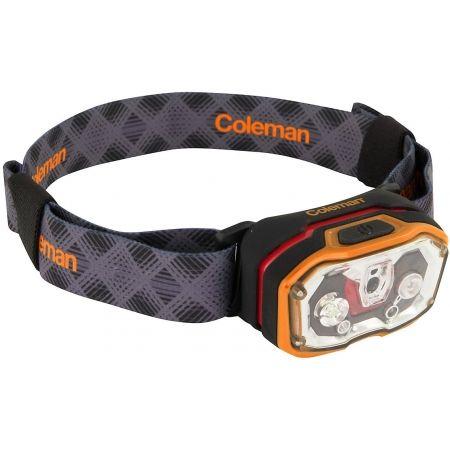 Coleman CXP+200 LED HEADLAMP - Čelovka