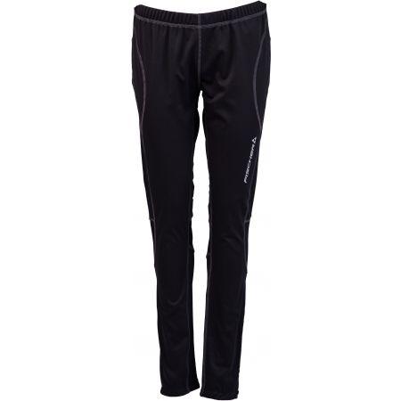 Fischer ASARNA - Dámské kalhoty