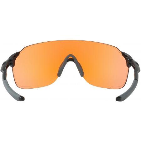 Sportovní sluneční brýle - Oakley EVZERO STRIDE - 4