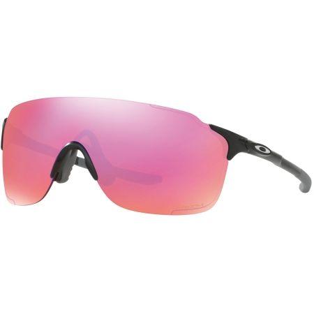 Sportovní sluneční brýle - Oakley EVZERO STRIDE - 1