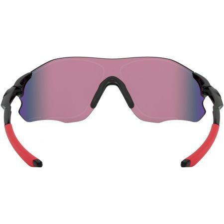 Fotochromatické brýle - Oakley EVZERO PATH - 6