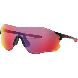 Oakley EVZERO PATH - Fotochromatické brýle