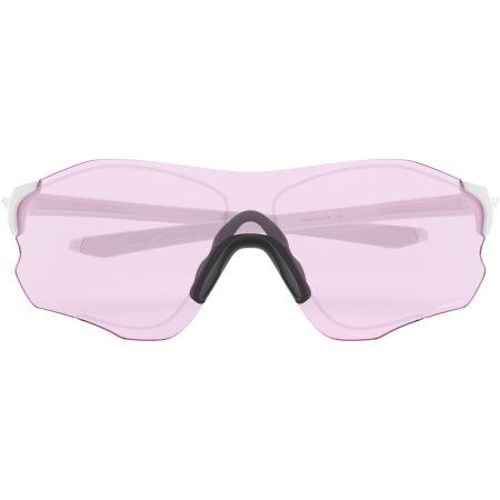 Multisportovní brýle - Oakley EVZERO PATH - 4