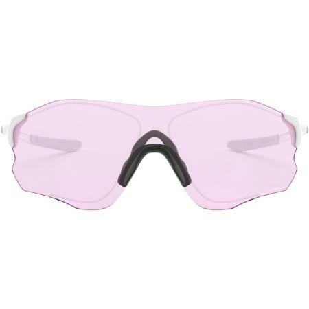 Multisportovní brýle - Oakley EVZERO PATH - 3