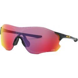 Oakley EVZERO PATH - Multisportovní brýle