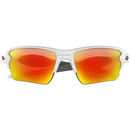 Sportovní sluneční brýle - Oakley FLAK 2.0 XL POL - 4