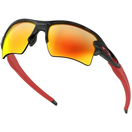 Sportovní sluneční brýle - Oakley FLAK 2.0 XL POL - 2