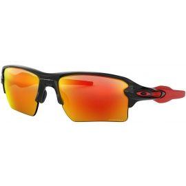Oakley FLAK 2.0 XL POL - Sportovní sluneční brýle