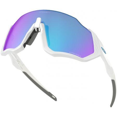 Sportovní sluneční brýle - Oakley FLIGHT JACKET - 2