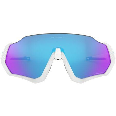 Sportovní sluneční brýle - Oakley FLIGHT JACKET - 3